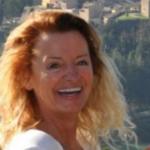 Profile photo of Cornelle